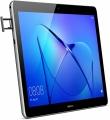 Huawei MediaPad T3 LTE 10