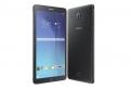 Samsung Galaxy Tab E SM-T561 - Планшетный компьютер Samsung Galaxy Tab E SM-T561 [SM-T561NZKASER] Black 9.6