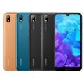 Мобильный телефон Huawei Y5 (2019) Modern Black - Мобильный телефон Huawei Y5 (2019) Modern Black RAM 2Gb ROM 16Gb