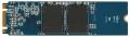 накопитель QUMO M.2 SSD 256GB QM Novation Q3DT-256GAEN-M2 - накопитель QUMO M.2 SSD 256GB QM Novation Q3DT-256GAEN-M2