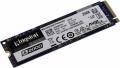 накопитель Kingston SSD 250Gb M.2 SA2000M8/250G - накопитель Kingston SSD 250Gb M.2 SA2000M8/250G